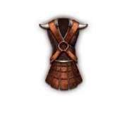 Armor barbarian-1512550610.png