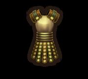 Armor gilded centurion.png