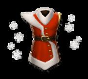 Armor xmas14 santa.png