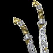 Wpn sabers frozen dragon.png