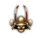 Helm samurais.png