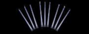 Ranged needle.png