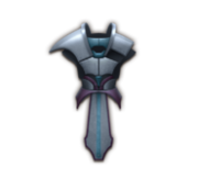Armor shadow.png