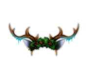 Helm xmas16 horns.png