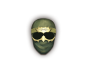 Helm green mask.png