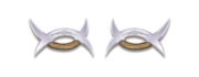 Weapon crescent knives.png