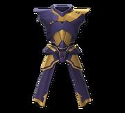 Armor navigators coat.png