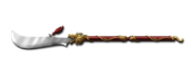 WEAPON C2 Z3 SENTINEL SPEAR.png