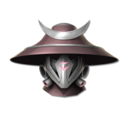 Helm advanced conical.png