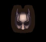 Helm dark.png