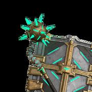 Wpn shield knobstick 01 03.png