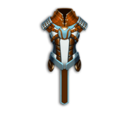 Armor alloy.png