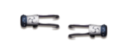 Weapon steel claws.png