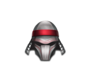 Helm starter pack.png