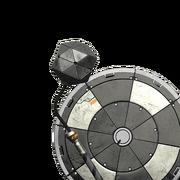 Wpn shield knobstick 01 01.png