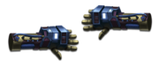 Weapon power fists.png