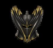 Helm im 2.png
