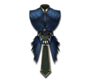 Armor super feathered.png