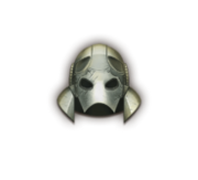 Helm closed.png
