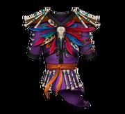 Armor hw17 cloak.png