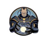 Titan (SF2)