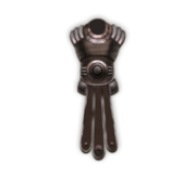 Armor chain.png
