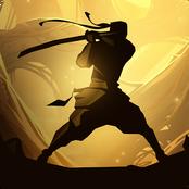 Icon Titan