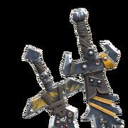 Wpn dual swords 02 01.png