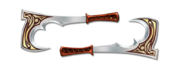 Weapon super axes.png