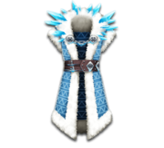 Armor ny18 mantle.png
