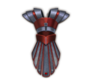 Armor red steel.png