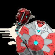 Wpn shield knobstick 01 02.png