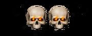 Огненные черепа.png