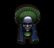 Helm super mask.png