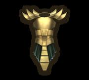 Armor dragon.png