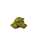 Pile coins zone7.png