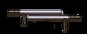Weapon tonfa.png