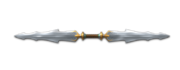 Weapon im glaive.png