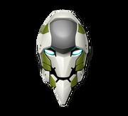 Helm faceless mask.png