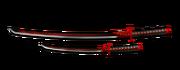 Weapon super katana set.png