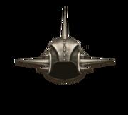 Helm spike.png