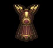 Armor red lotus.png