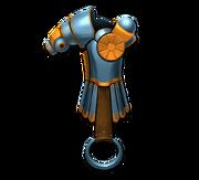 Armor im 3.png
