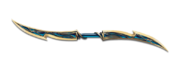 Weapon super glaive.png