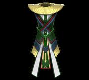 Armor im 4.png