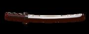 Weapon katana.png