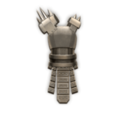 Armor spike.png
