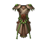 ARMOR C2 Z2 MONK.png