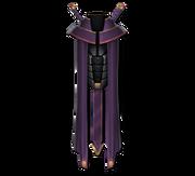 Armor tech 8.png