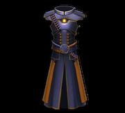 Armor super fusion.png